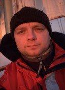 Wojciech Neja