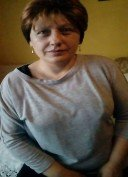 Elżbieta Kasiorek