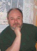 Mieczysław Kupidura