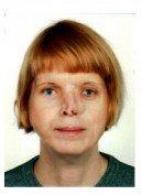 Anna Macioł