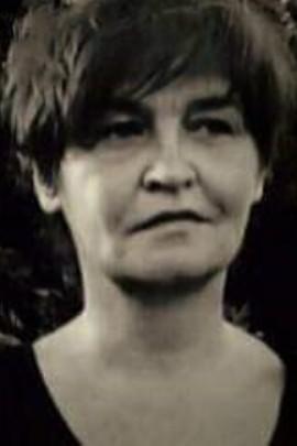Agnieszka Kazuro