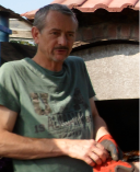 Andrzej Cichon