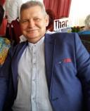 Andrzej  Majewski