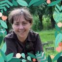 Anna  Bronowicz