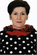 Anna Chołota