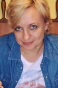 Anna  Skoczylas