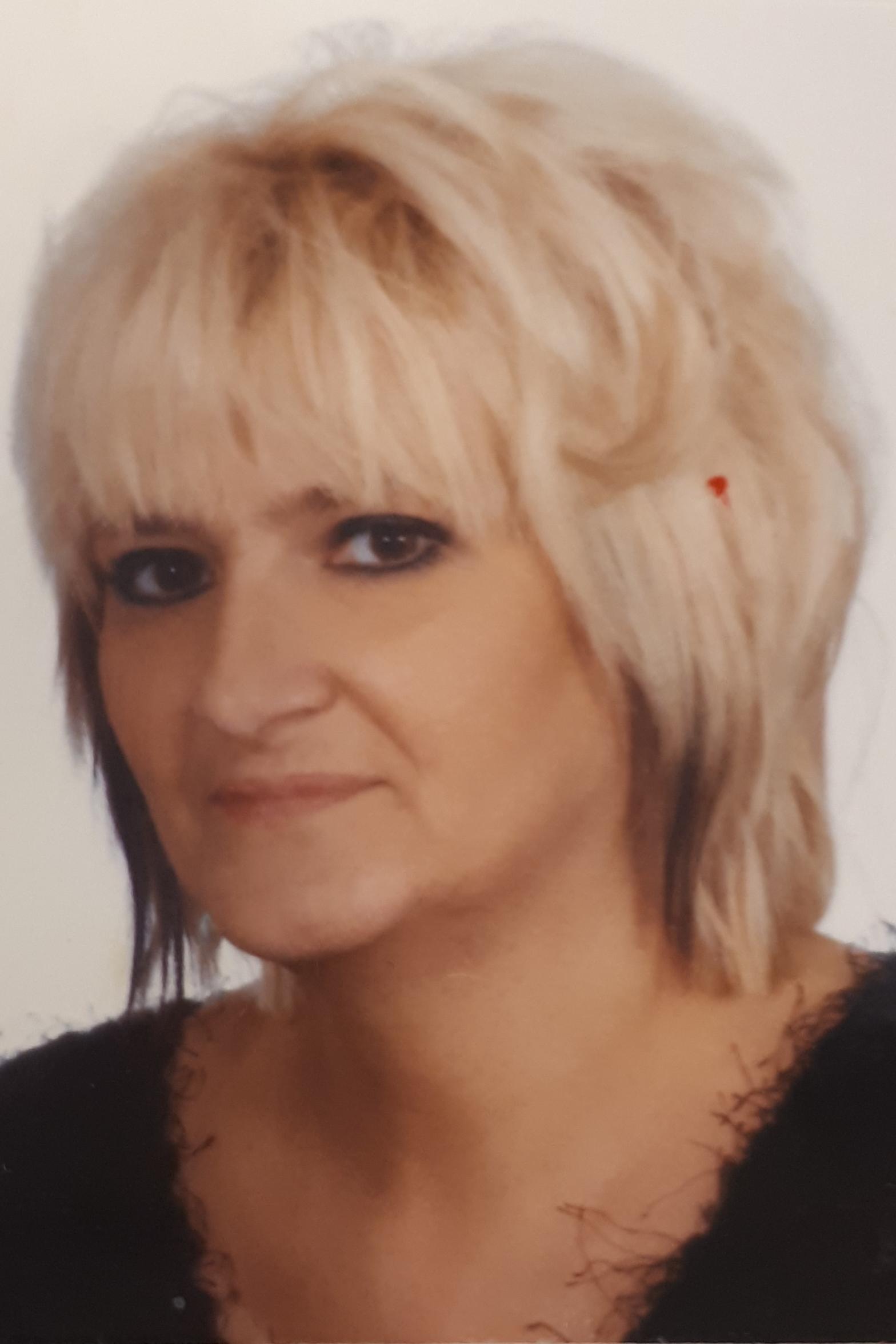 Barbara Pikul