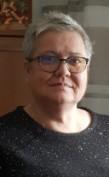 Beata Woźniak