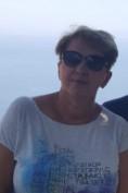 Bożena Sawczuk