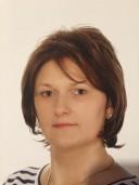 Dorota  Zakrzewska