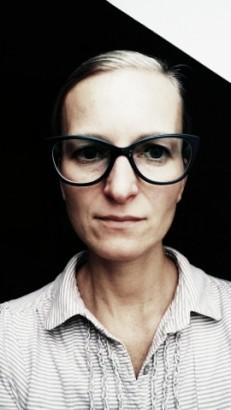 Elwira Bujanowska-Puza