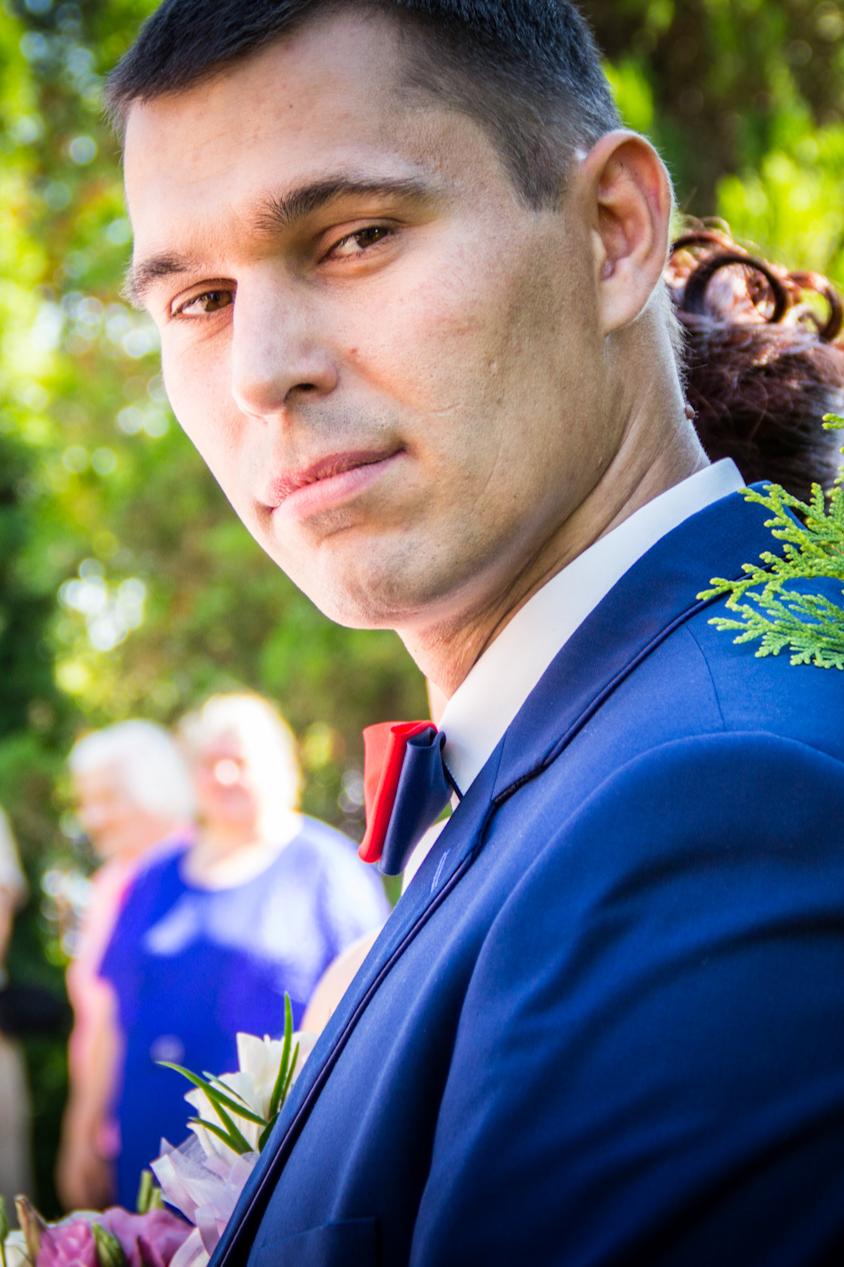 Grzegorz Szlęzak