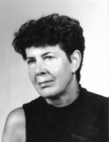 Halina Bieniek