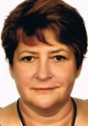 Halina Kristman