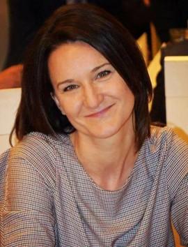 Iwona Staśkiewicz