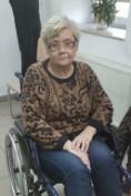 Jadwiga  Jakubowska