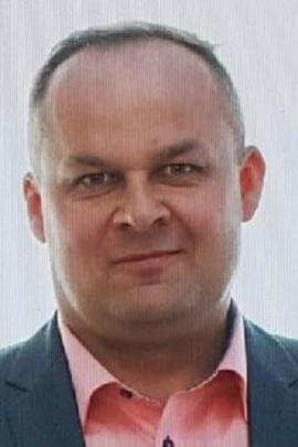 Jarosław Piechowicz
