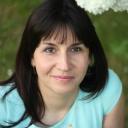 Katarzyna Jemielity