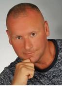 Krzysztof Jurczak