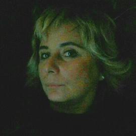 Magdalena  Janusz