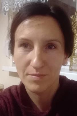 Małgorzata Hyk