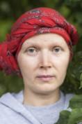 Małgorzata Jacaszek-Piekarska