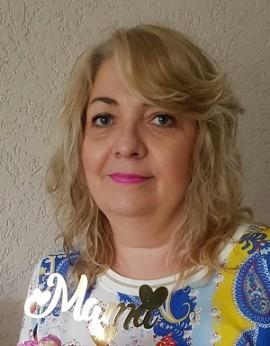 Małgorzata Lemanowicz