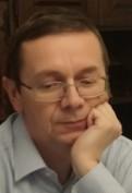 Marek Muzal