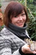 Maria Korfanty