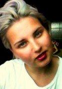 Natalia Spaczyńska