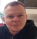 Rafał Gawdzik