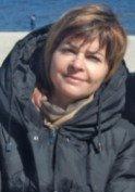 Renata Kokot
