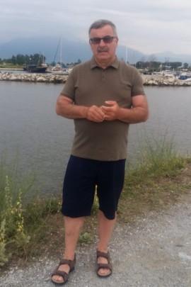 Ryszard Kowalczyk