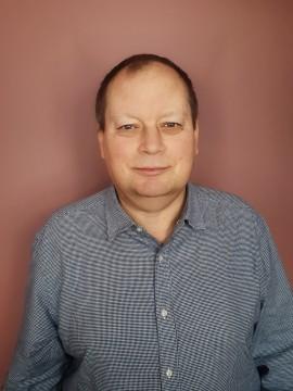 Sławomir  Wochniak