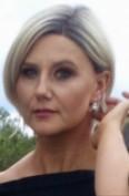 Sylwia Patriak
