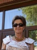 Teresa Wytwer