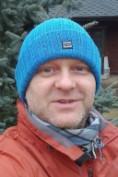 Tomasz Gapsa