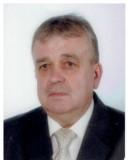 Waldemar Motyl