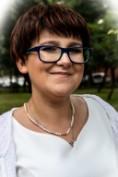 Weronika Popielarz